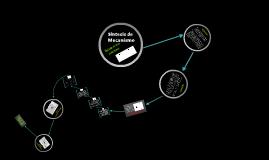Copy of Sisntesis de tres posiciones