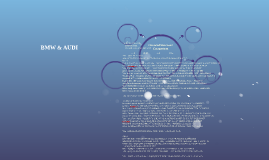 Copy of Tom's Auto Service by Andrew Dilion on Prezi