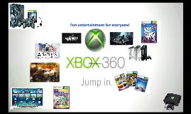 Copy of Xbox 360