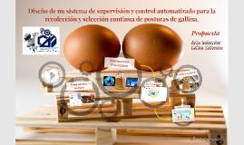 Copy of Diseño de un Sistema de Control y Supervisión automatizado p