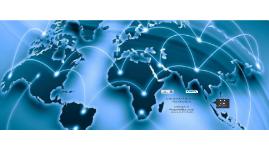 Copia de Estándares Internacionales