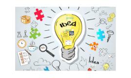 Innovacion y creatividad