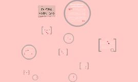 Enigma Variations Group Presentation