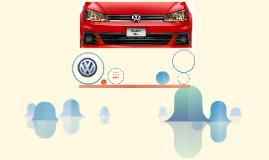 Nuevo Gol  (sedan/Hathback