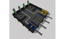 Copy of Robotics 2013 Design Review