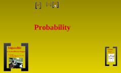 Probability 2