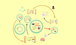 Teoria del desarrollo organizacional