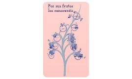 Copy of Frutos del Espiritu Santo