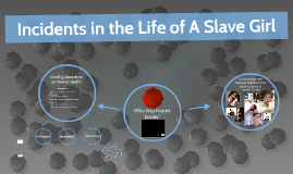 417 RGM Incidents in the Life of A Slave Girl