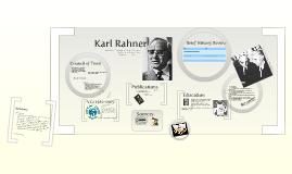 Karl Rahner