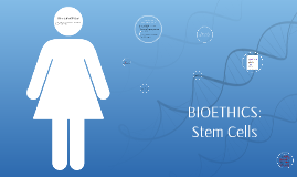 Ethics of Stem Cell Research