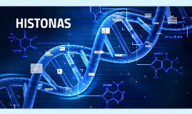 Histonas