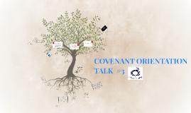 CO Talk  3
