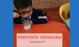 Copy of Copy of Copy of El niño y la Ciencia (Francesco Tonucci)