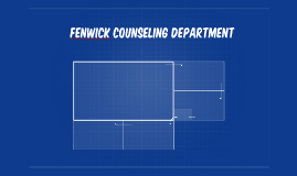 Fenwick Counseling Department