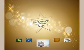 Premios Excelencia Hotelera