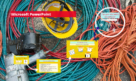 Unidad 7: Microsoft PowerPoint