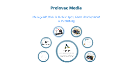Prelovac Media FLF
