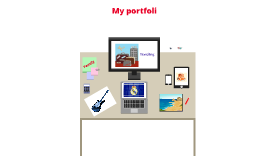 Copy of portfolio