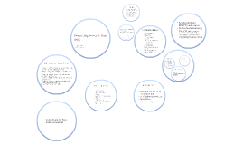 Copy of PRF - Personality Research Form by Silvia Schubhart on Prezi