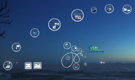 Star Comunicaciones y sus unidades de negocio!