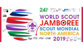 773 Jamboree FEV2018