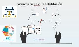 El uso de herramientas tecnológicas en la inetrvención psico