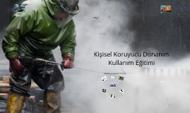 KKD EĞİTİMİ