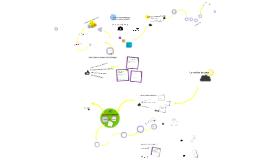 Copy of Animer et accompagner les processus collectifs, 21 et 22 mai 2014