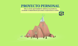 Copy of PROYECTO
