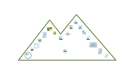 Copy of Mountain Equipment Co-op Venture