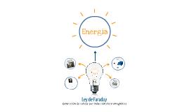 Copy of Ley Faraday