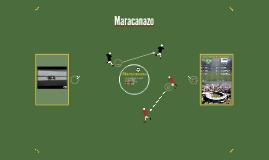 Maracanazo