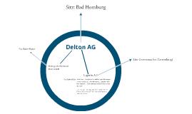 Biologische Heilmittel Heel GmbH