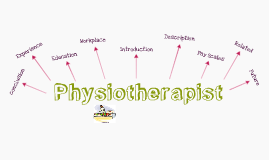Copy of Physiotherapist