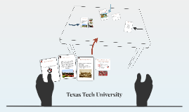 Texas Tech Univeristy