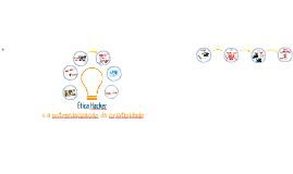Ética Hacker - WSL Fisl16