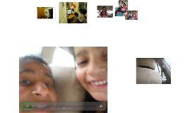 Copy of video of nayna