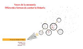 Proyecto Integral Linea 1