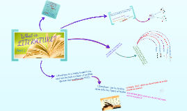 Year 7 English: 'What is Literature?' Part 1