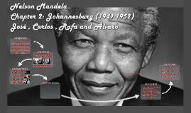 NELSON MANDELA 0