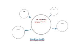 Tyrkjaránið