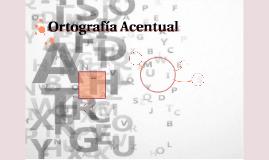 Normativa Ortográfica