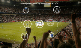 Copy of KNVB Expertise seizoen 2017/'18