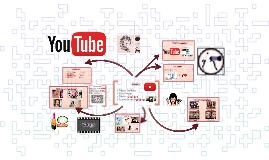 YouTube presentation