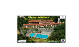 Oficina Prezi Colégio Cruzeiro