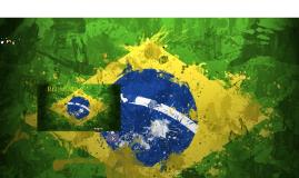 Brasil en cambio
