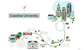 Coastline University