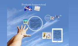 Copy of envases y enbalajes de productos farmaceuticos