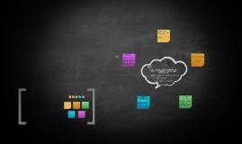 La formación docente en el uso de las redes sociales para el